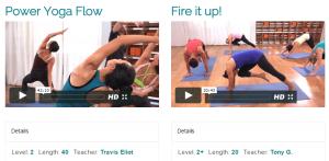 yogacollective